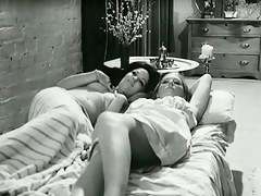 Danielle Ouimet,Unknown in Valerie (1969)