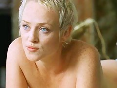 Susie Porter about Emendate Than Sex (2000)