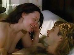 Carli Norris,Rebecca Night,Various Actresses take Fanny Hill (BBC) (2007)