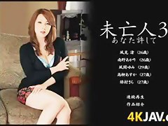 Compilation Of Top-drawer Japanese Fucking