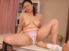 Japanese BBW - 13