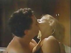 Jodie Fisher,Shannon Tweed in Dead By Dawn (1998)
