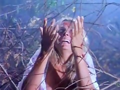Laura Gemser,Silvia Dionisio in Murder Obsession (Follia Omicida) (1981)