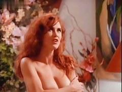 Julie Lynn Rubin,Amy Lynn Baxter,Isabelle Fortea,Joan Gerardi,Marilyn Unshiny in Bikini Bistro (1995)