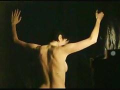Stefania Rocca in Viol@ (1998)